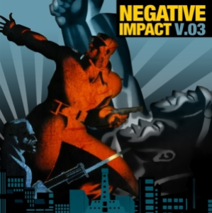 negativeimpact3cover