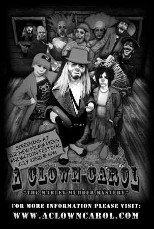 090722_A_Clown_Carol